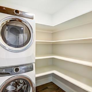 15_-_Laundry-1.jpg
