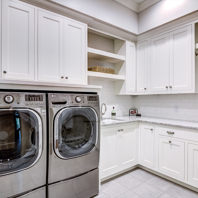 15_-_Laundry-2-Edit.jpg