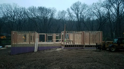 Steen Construction Project 1 12