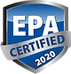 EPA_CERTIFIED_shield (2020) (1).png