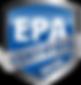EPA_CERTIFIED_shield (2020) (1).png