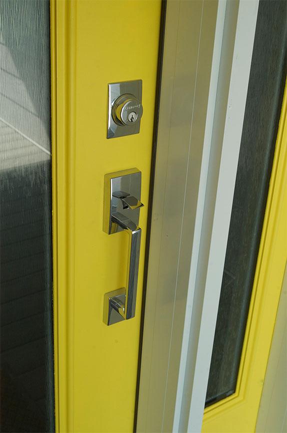 Hadley-Front-Door.jpg