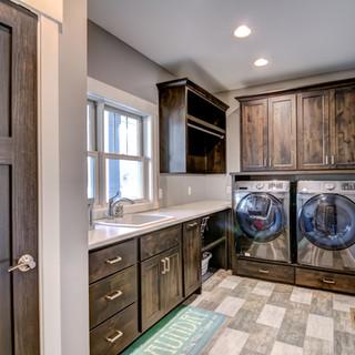 15 - Laundry-1-Edit.jpg