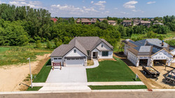 2019Featured Model Home 41