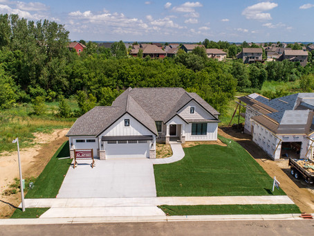 H&H Company New Home Construction