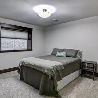 12 - Lower Level Bedroom - 2-1-Edit.jpg