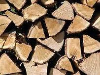 N0N-SEASONED firewood is not as efficient in any wood furnace