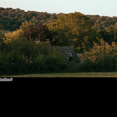 _Homepage_Farm_White_Hall_and_Winterspri