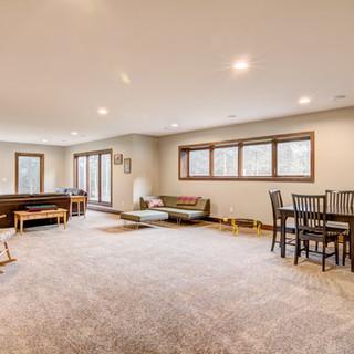 13 - Lower Living Room-5.jpg