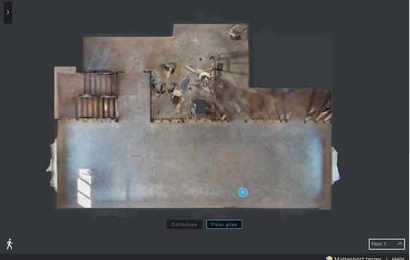 Screenshot 2019-02-04 17.41.22.png