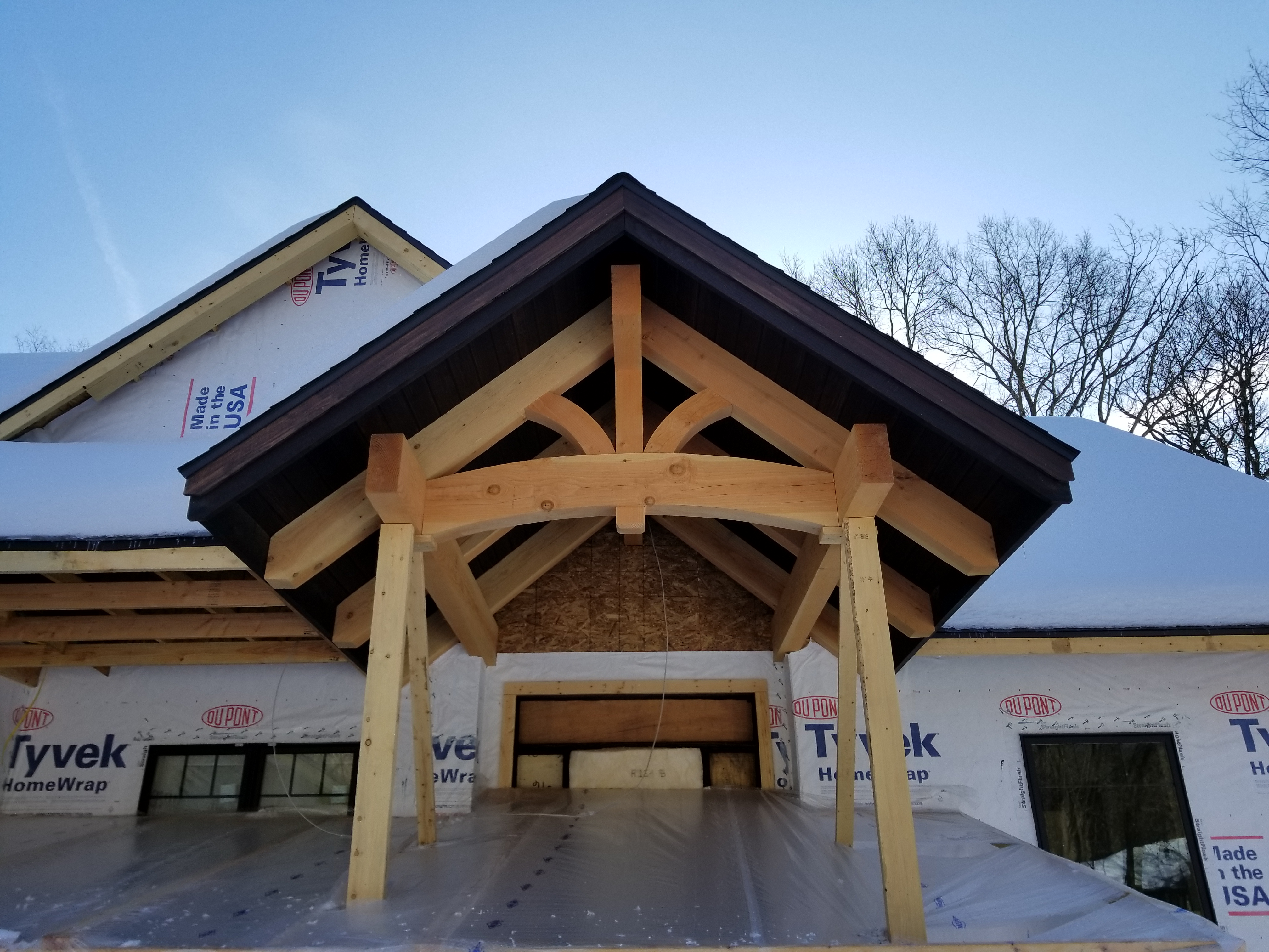 Steen Construction Project 1 41