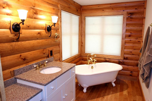 Interior-Bathroom-Pine.jpg