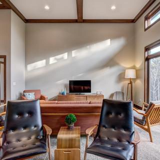 02 - Living Room-4.jpg