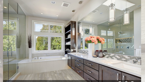 Decker Design, Inc gives you the tools you need to VISUALIZE your rooms virtually...