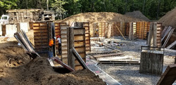 Steen Construction Project 1 09