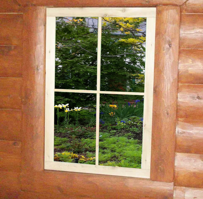 WindowTrimQF.jpg
