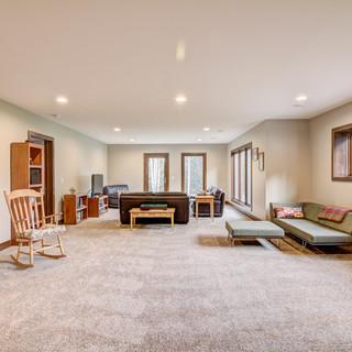 13 - Lower Living Room-4.jpg