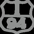 I-94-Badge.png