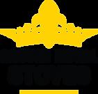 crown-royal-stoves-logo.png