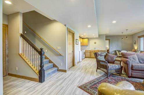 13 - Lower Living Room-11.jpg
