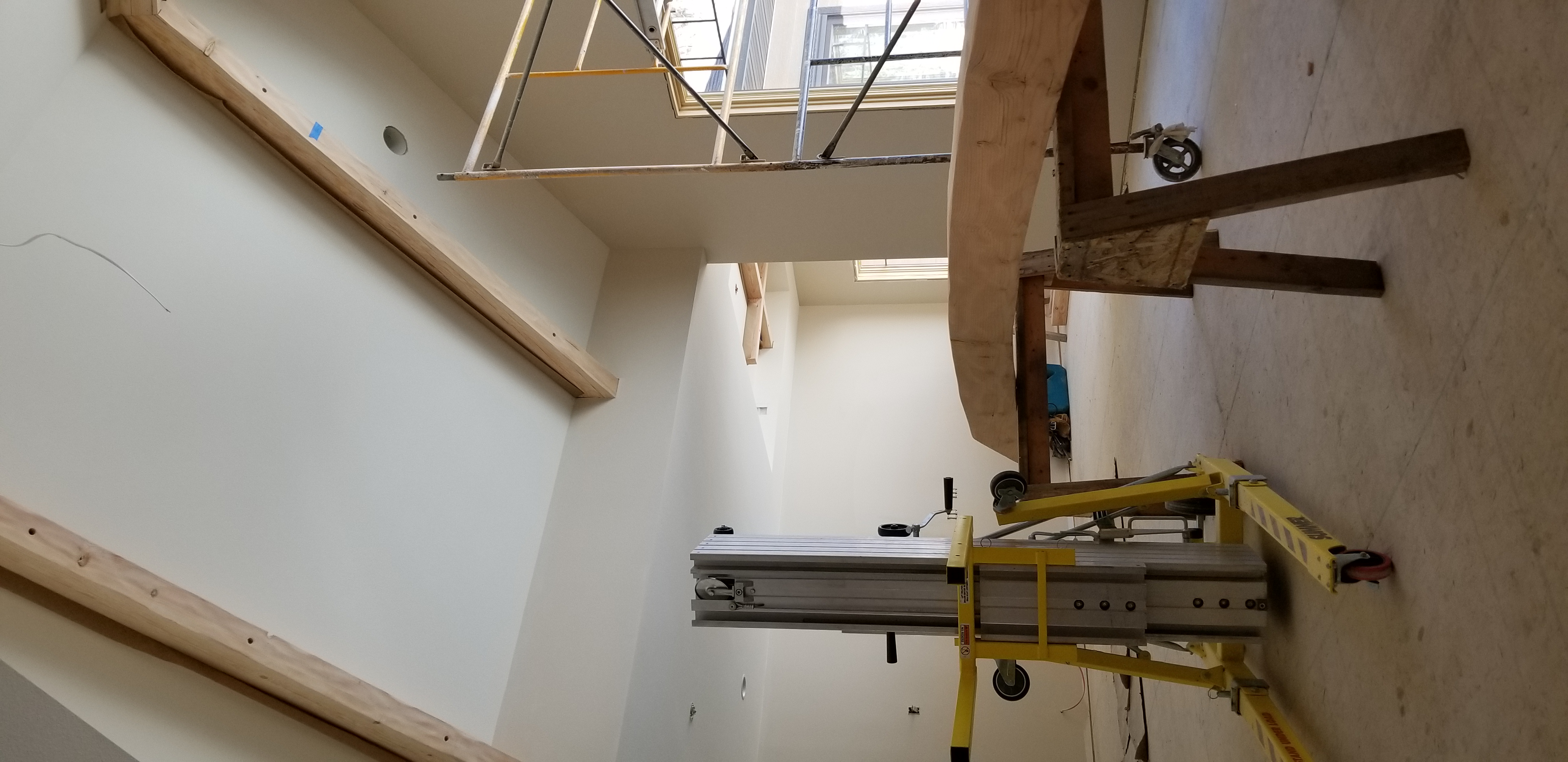 Steen Construction Project 1 25