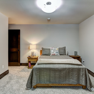 12 - Lower Level Bedroom - 1-2.jpg