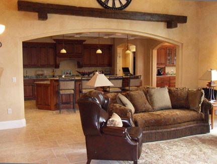 Interior-k.jpg