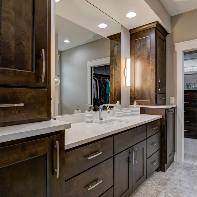 07 - Master Bathroom-3-Edit.jpg