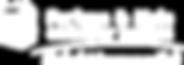 Portage & Main Boilers-logo.png