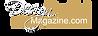 DesignBuildMagazineLogo2018Gold.png