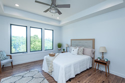 2019Featured Model Home 21