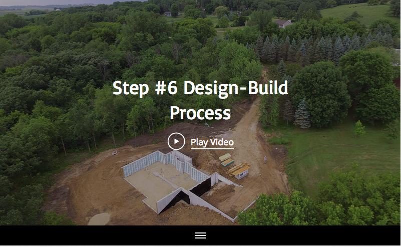 Design-Build Process Step #4 - Determine Your Budget