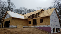 Steen Construction Project 1 15