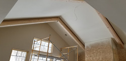 Steen Construction Project 1 21