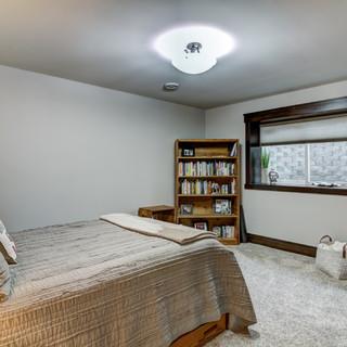 12 - Lower Level Bedroom - 1-1-Edit.jpg