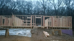 Steen Construction Project 1 11