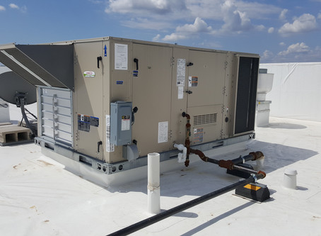 SAMPSON Heating & Air Conditioning, Inc. HVAC sales, and service to West Central WI for 60 years