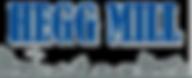 HeggMillLogoRev2.png