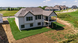 2019Featured Model Home 51