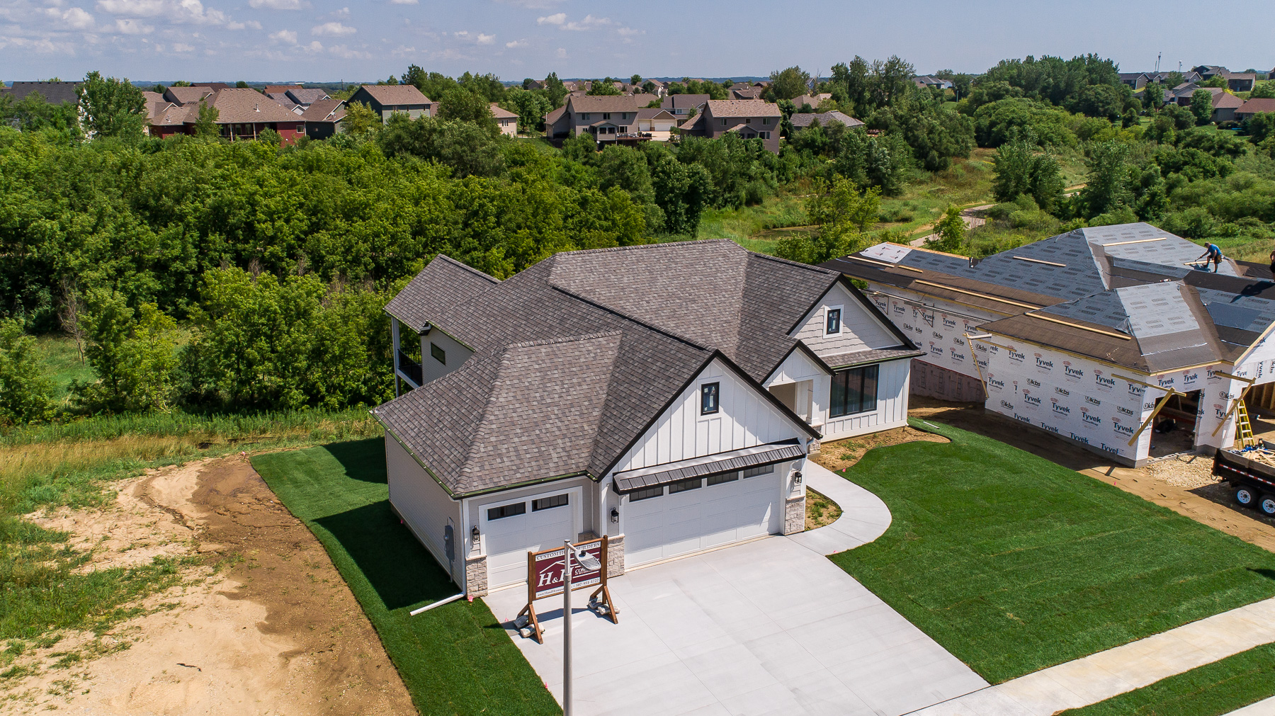 2019 Featured Model Home 03