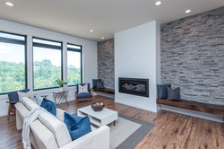 2019Featured Model Home 17