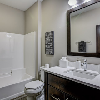 16 - Bathroom-6.jpg