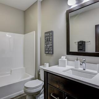 16 - Bathroom-6.jpg