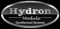 hydron_logo.png