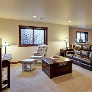 13_-_Lower_Living_Room-1.jpg