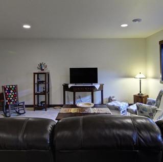 13_-_Lower_Living_Room-3.jpg