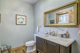 16 - Bathroom-1.jpg
