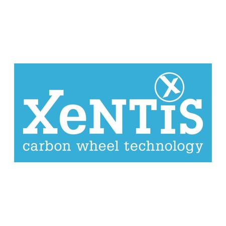 XentiS_10-11.jpg