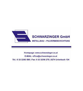 schwarzinger_10-11.jpg