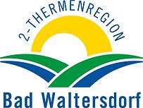 Logo_2-Thermenregion.png